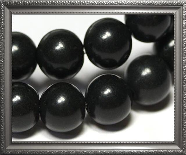 波動エネルギーを半永久的に発するブラックシリカ(黒鉛珪石)