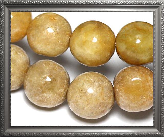 国産ラジウム鉱石の姫川薬石